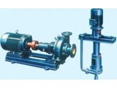 河南新乡豫通水泵离心泵批发采购