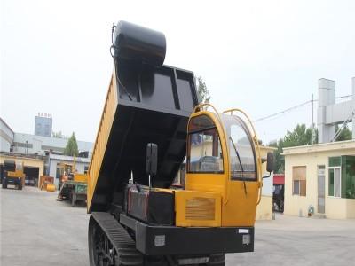 出售履带车雪地沼泽全地形运输车6T座驾履带车