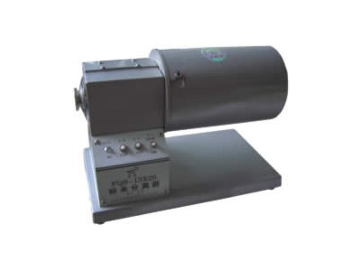 FQS-13X20碎米分离器碎米分离机  多功能米质判定仪