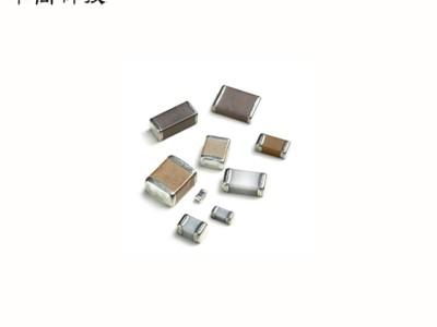 电容厂家现货供应104 0603贴片电容品质保障
