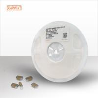 陶瓷电容厂家现货供应0603 1210贴片电容