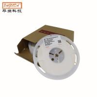 三环0805贴片电阻家用电器应用规格齐全