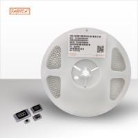 供应三环1210贴片电阻电子秤适用 免费送样