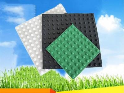 朔州塑料排水板生产供应商