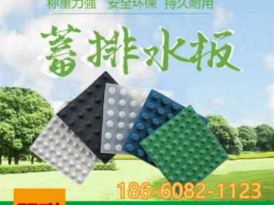 阳泉塑料排水板本地批发商