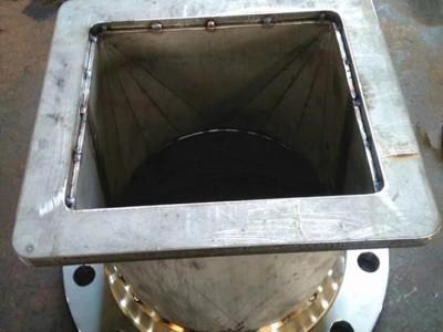 加工不锈钢焊接件嘉升为您供应