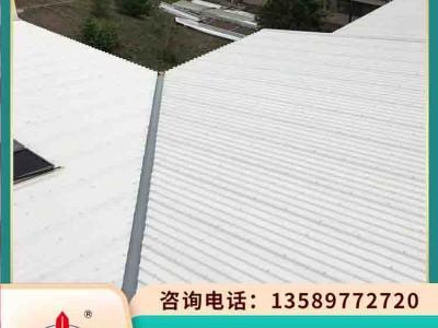 pvc树脂瓦 山西朔州apvc防腐瓦 树脂瓦屋顶瓦安装成本低