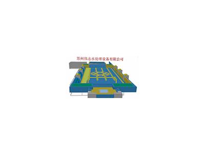 滁州泳池水-泳池水设备_伟志水处理
