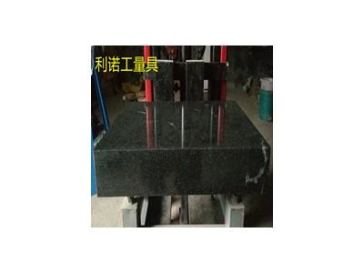 大理石平台厂家供应各种规格大理石平板