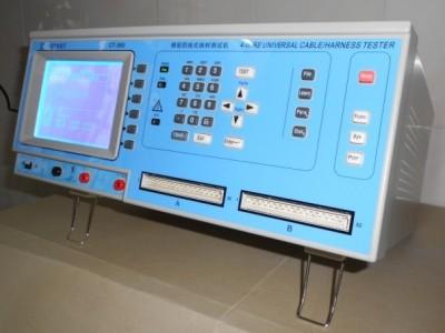 CT-360精密线材测试机