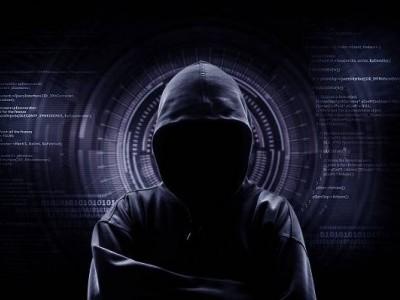 DAPP币安链智能合约系统开发 区块链技术系统开发公司