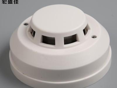 JTY-GD-HA801新能源用,电源柜用联网感烟
