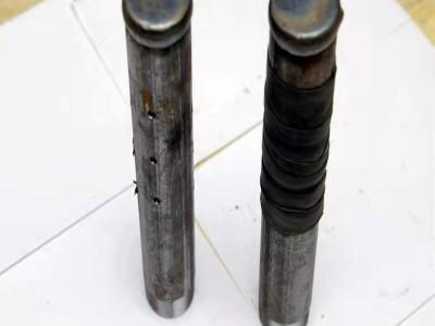 桩基注浆管