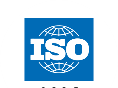 EN1090/3834/15085焊接体系认证