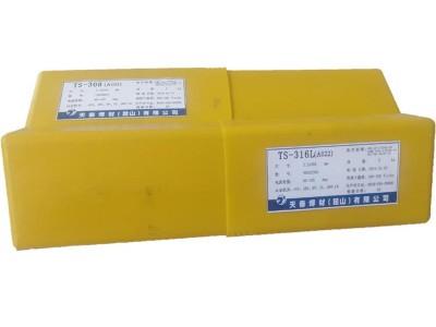 天泰R307/TR-307耐热钢焊条E5515-B2耐热钢