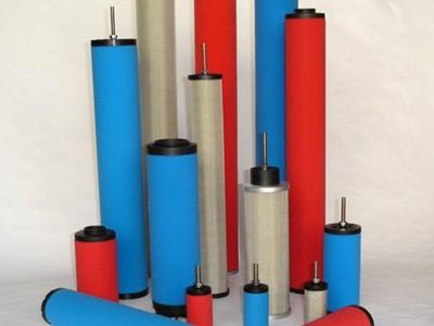 销售滤芯AL- T-型号-300L -400L