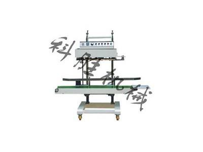 衡水科胜超大口径铝箔封口机|油漆封口机|河北封口机