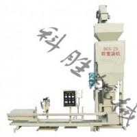 衡水科胜DGS-25颗粒自动包装机|酒鬼花生包装机河北包装机