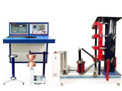 冲击电压发生器电力变压器试验规范