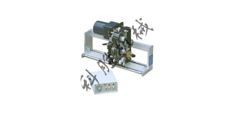 衡水科胜配线自动打码机|色带热打码机|河北打码机