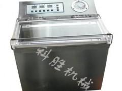 衡水科胜粽子真空包装机|花草茶真空机|河北包装机