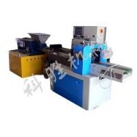 衡水科胜橡皮泥包装机|清洁软胶包装机|河北包装机