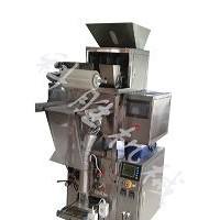 衡水科胜320自动称重机|花生自动包装机|河北包装机