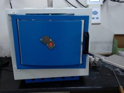 昆明颗粒燃料灰分测定仪器 颗粒燃料灰分检测设备  HG
