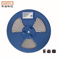 贴片电感0402 2.7NH S-电子元器件厂家现货直销