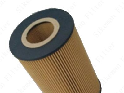 供应CF710曼牌安全芯质优价廉