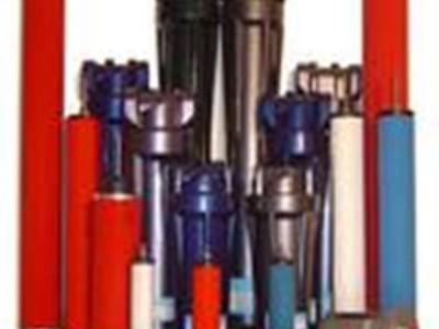 K220AA滤芯K620AA滤芯