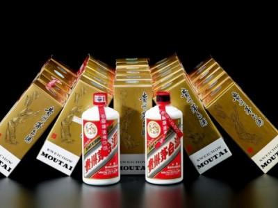 十堰回收整箱飞天茅台酒襄阳53度贵州茅台酒回收多少钱一瓶